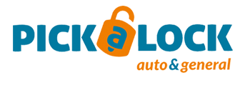 24/7 Auto & General Locksmiths - West Midlands